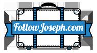 followjoseph.com